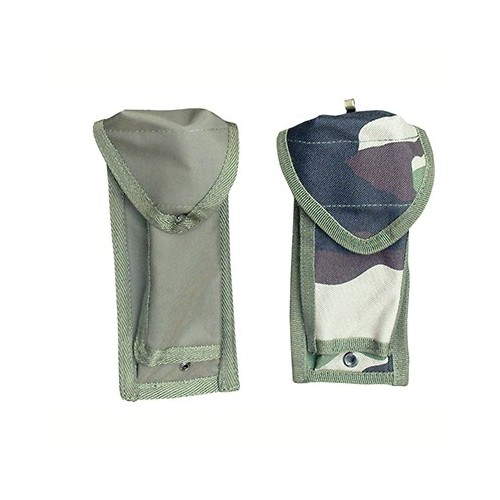FAMAS CLEANING KIT POUCH