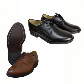 Chaussures de sortie