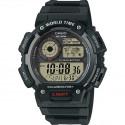 zippo - watches