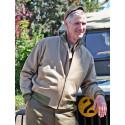Blousons - Vestes - Field jacket